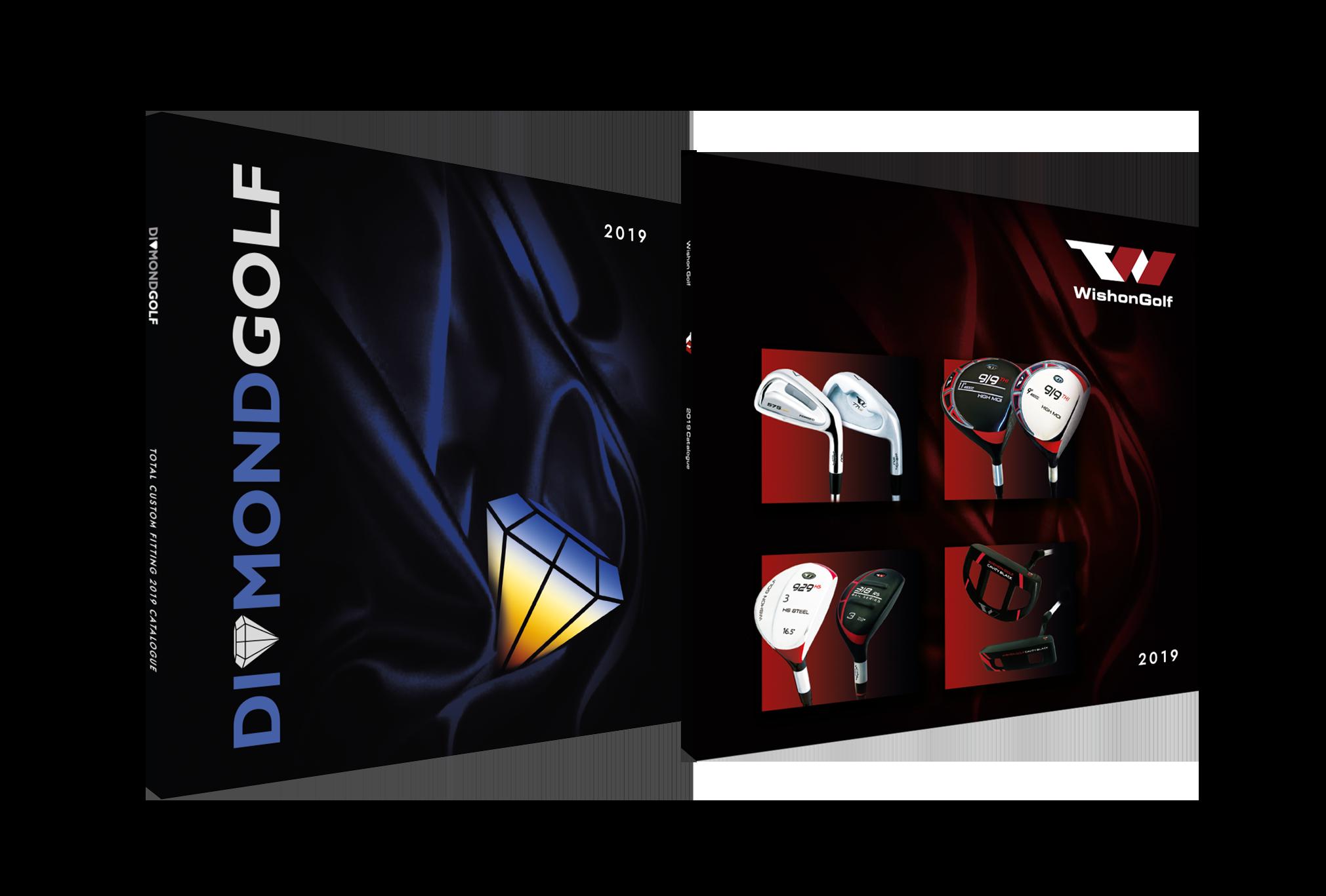 diamondmgr – Diamond Golf International – European