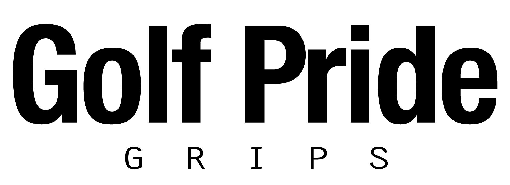 GolfPride_Logo