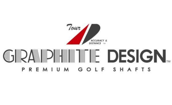 Graphite-Design-Logo-NEW