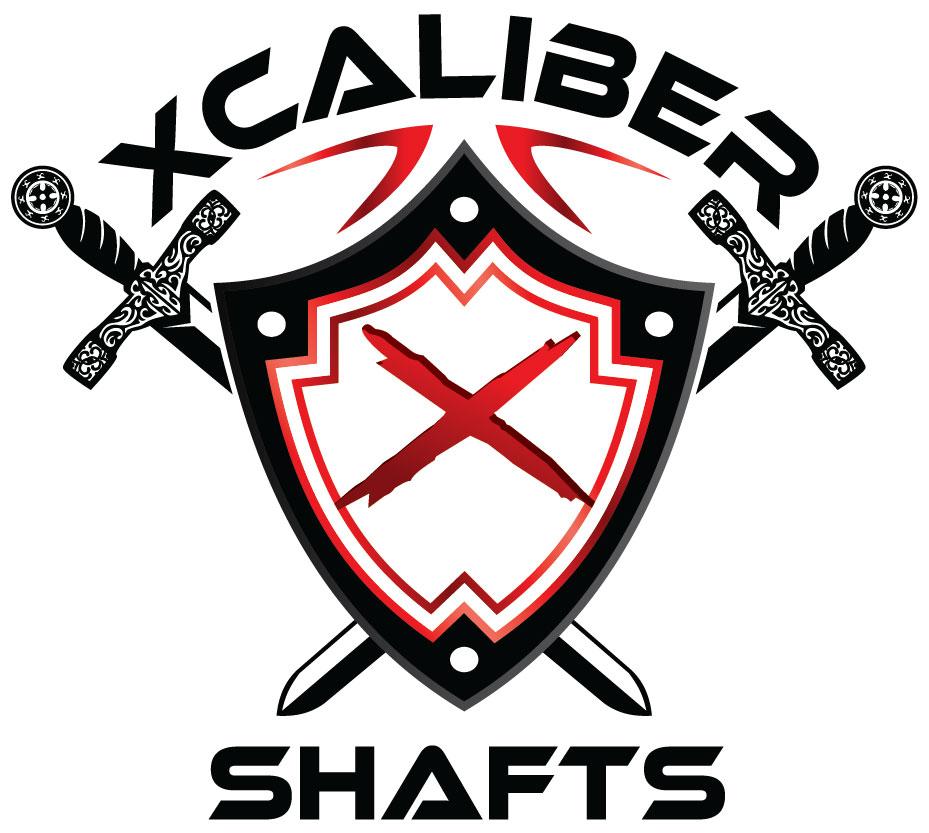 XcaliberShafts-01