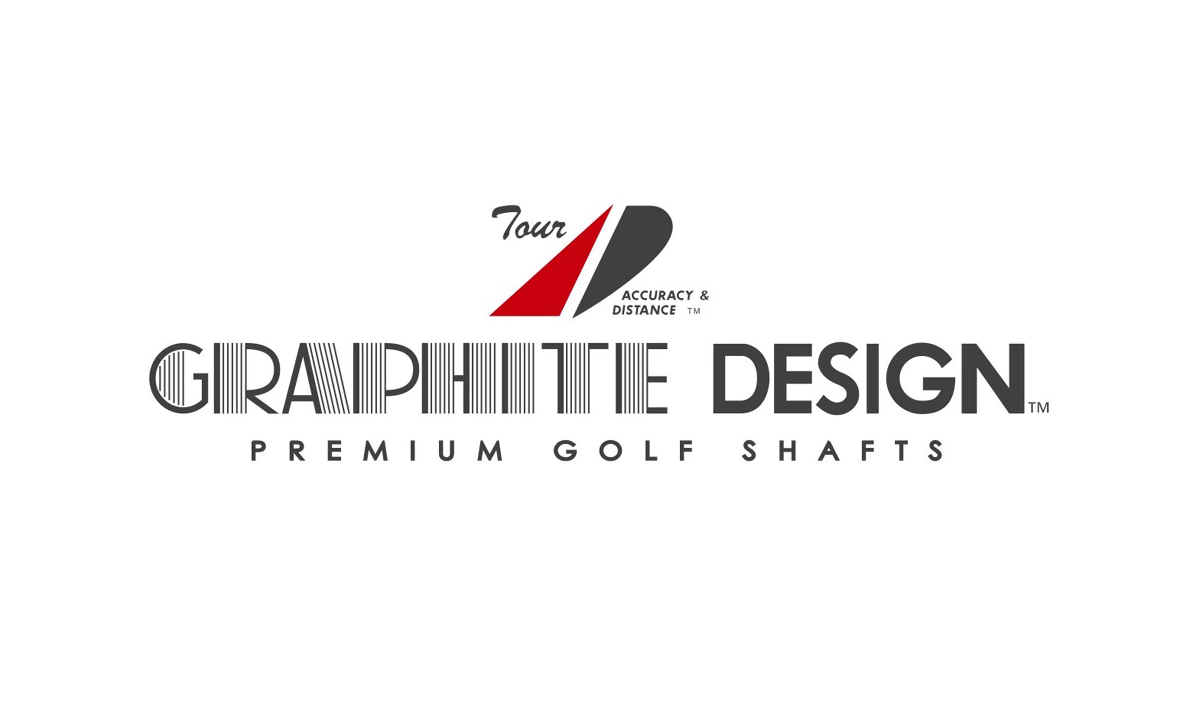 graphite design
