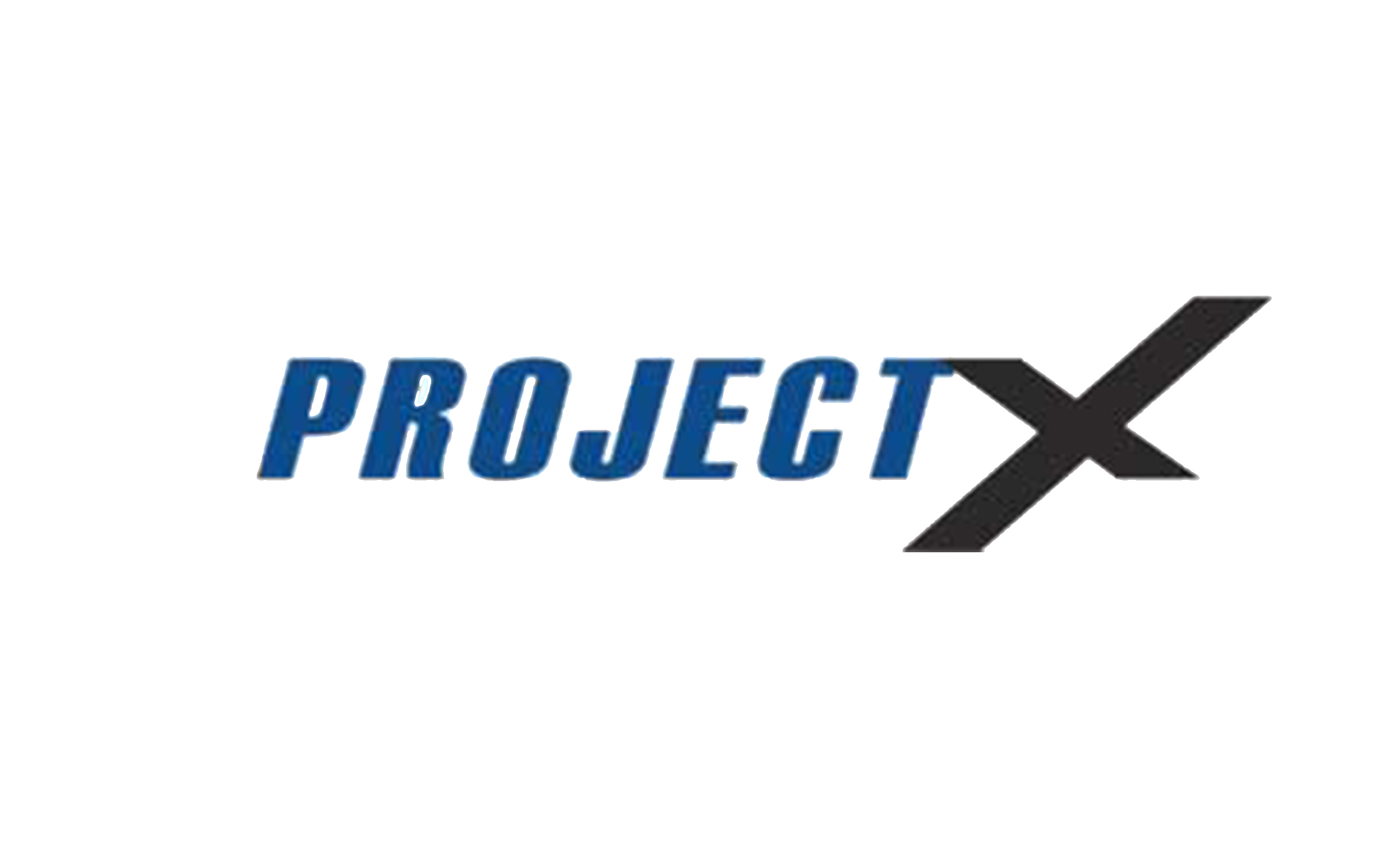 projx